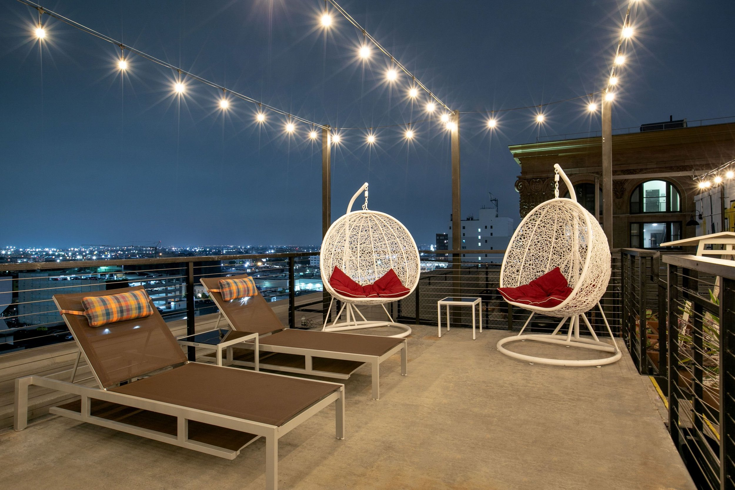 Rooftop Lounge Area at Santa Fe Lofts(4).jpg