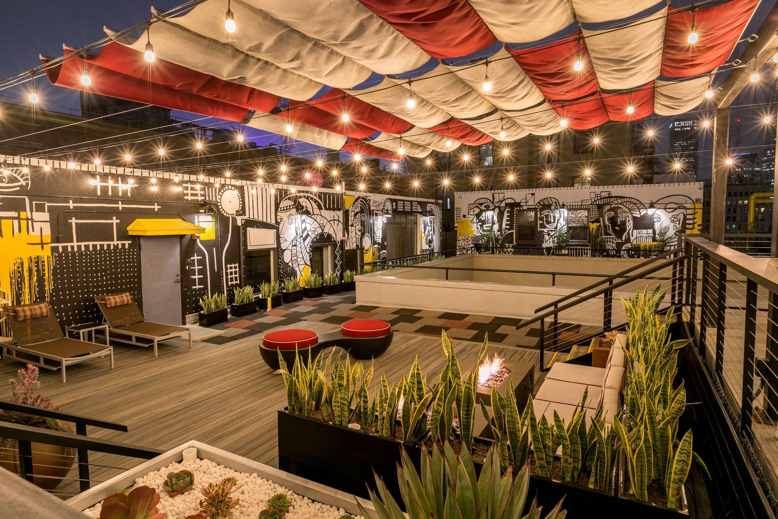 Rooftop Lounge Area at Santa Fe Lofts(5).jpg