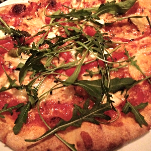 pizza-close-up.png