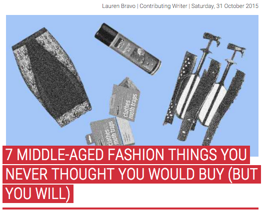 Middle-aged-fashion.png