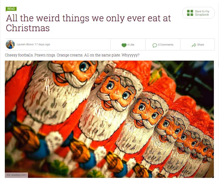 Weird Christmas.png