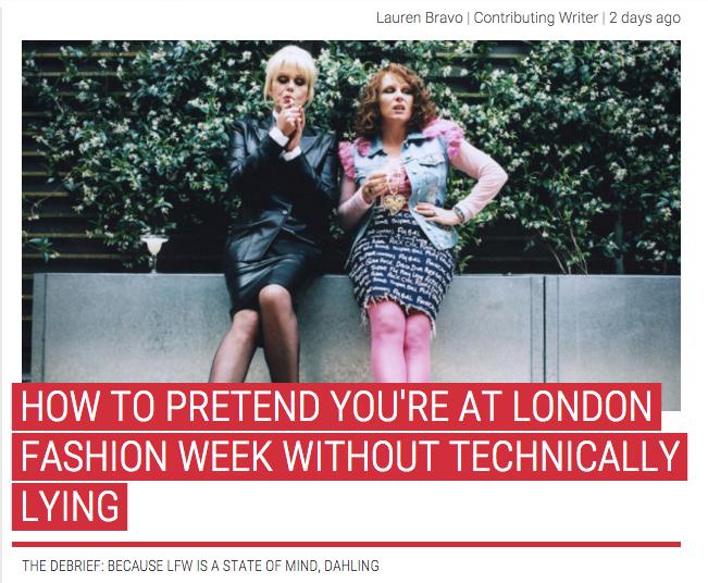 Fashion-week.png