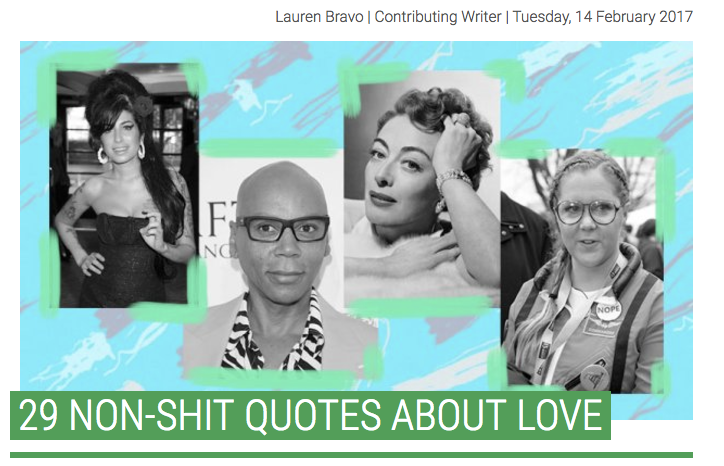 love quotes.png