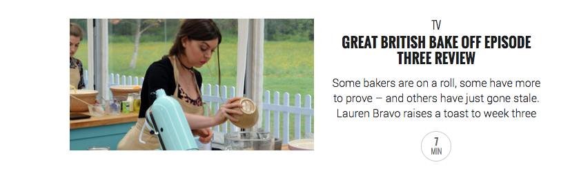 GBBO 03.png