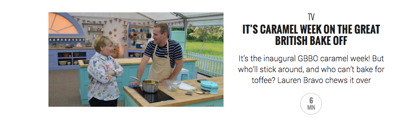 GBBO 04.png