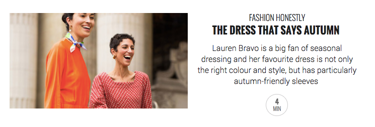 autumn dress.png