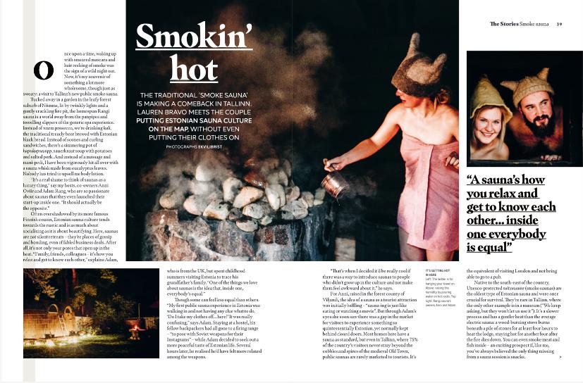 Smoke sauna.png
