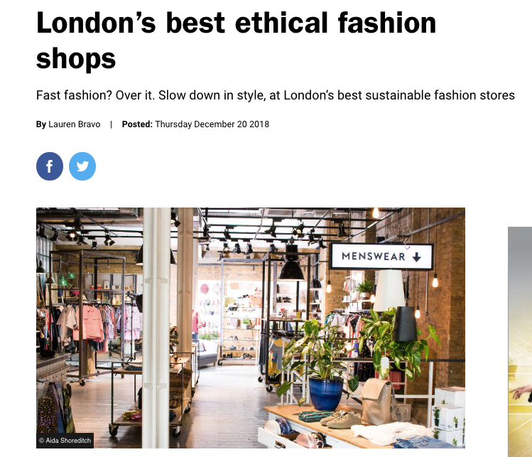 ethical shops.png