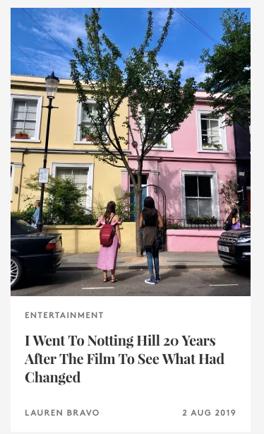 notting hill.png