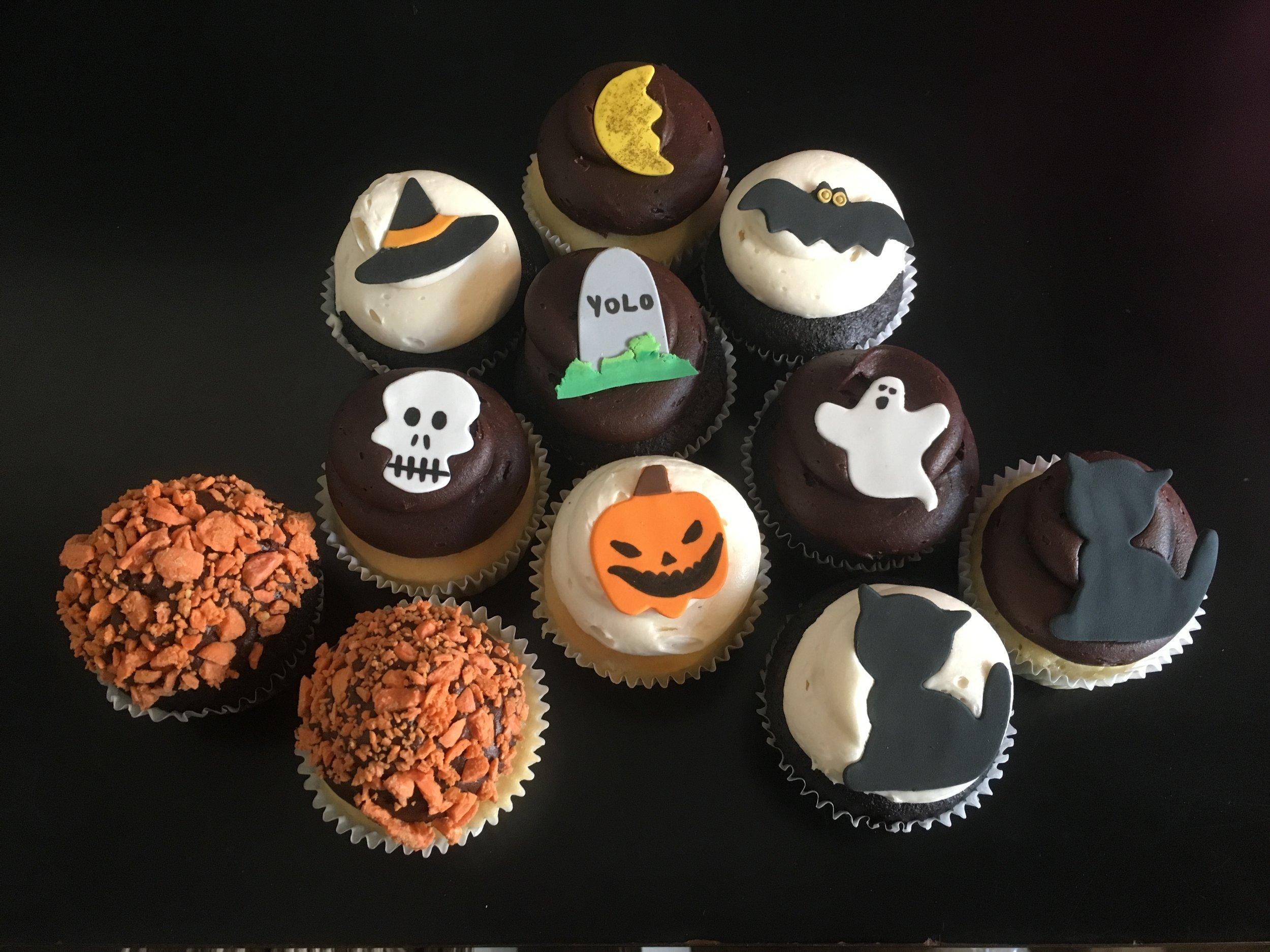 stf-special-octobercupcakes.jpg