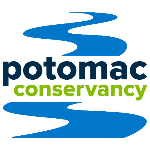 potomac conservancy.png