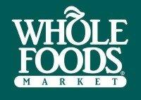 Whole Foods Logo_1.jpg