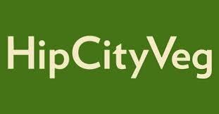 HIP CITY VEG.jpg