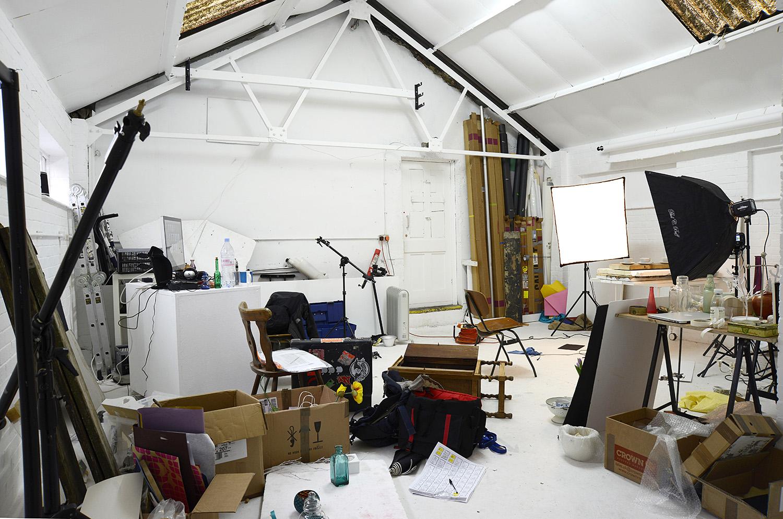 Studio bomb site.jpg