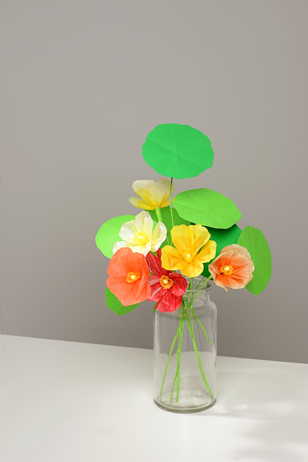Paperflowers_010.JPG