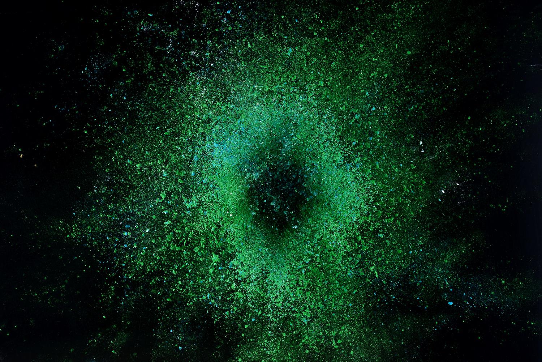 green-black04.JPG