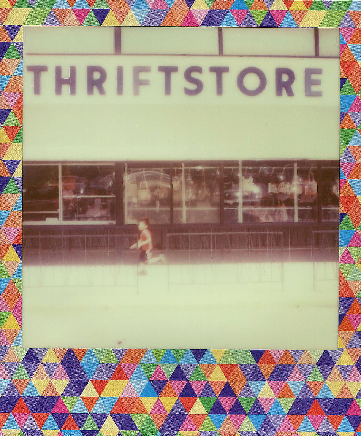 Village Thrift 4 Pigeonhole TIP PX680 07-2013.jpg