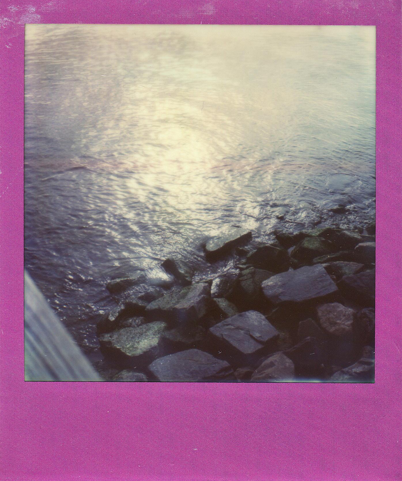 Bay Water 122014.jpg