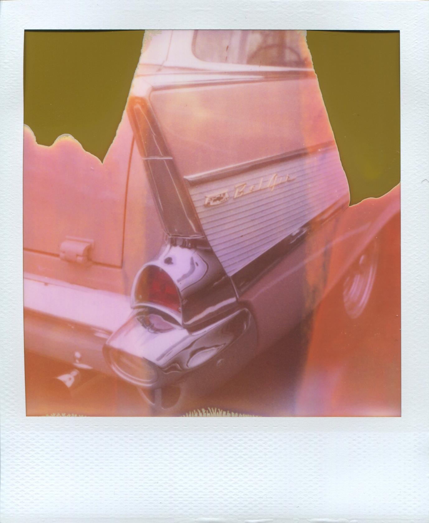 car 02.jpg