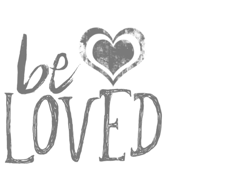 Be Loved 2019 Information - Dates: September 27th-29th 2019Cost: $225 – This covers all food, lodging, and materials throughout the weekend.Discount Available: $30 – A discount will be given to everyone who registers and pays in full by August 1st. This will reduce the cost to $195 for the weekend.Deposit: $95 – The deposit secures your registration. Final payment due by Sept 13th.Location: Smoky Mtn. Resort, Lodging, & Conference Center2525 Goldrush LanePigeon Forge, TN37863
