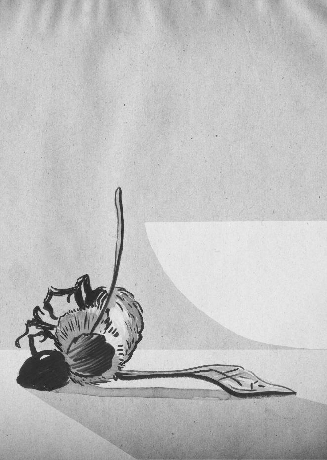 SWARMED_DEAD BEE