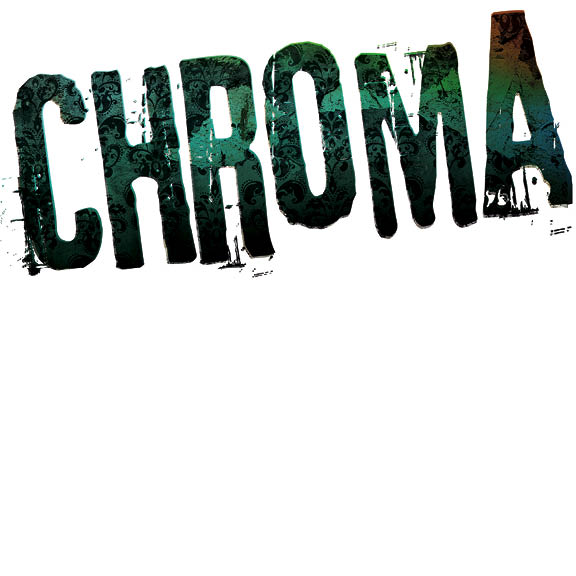 CHROMA_Interior Alt Logo