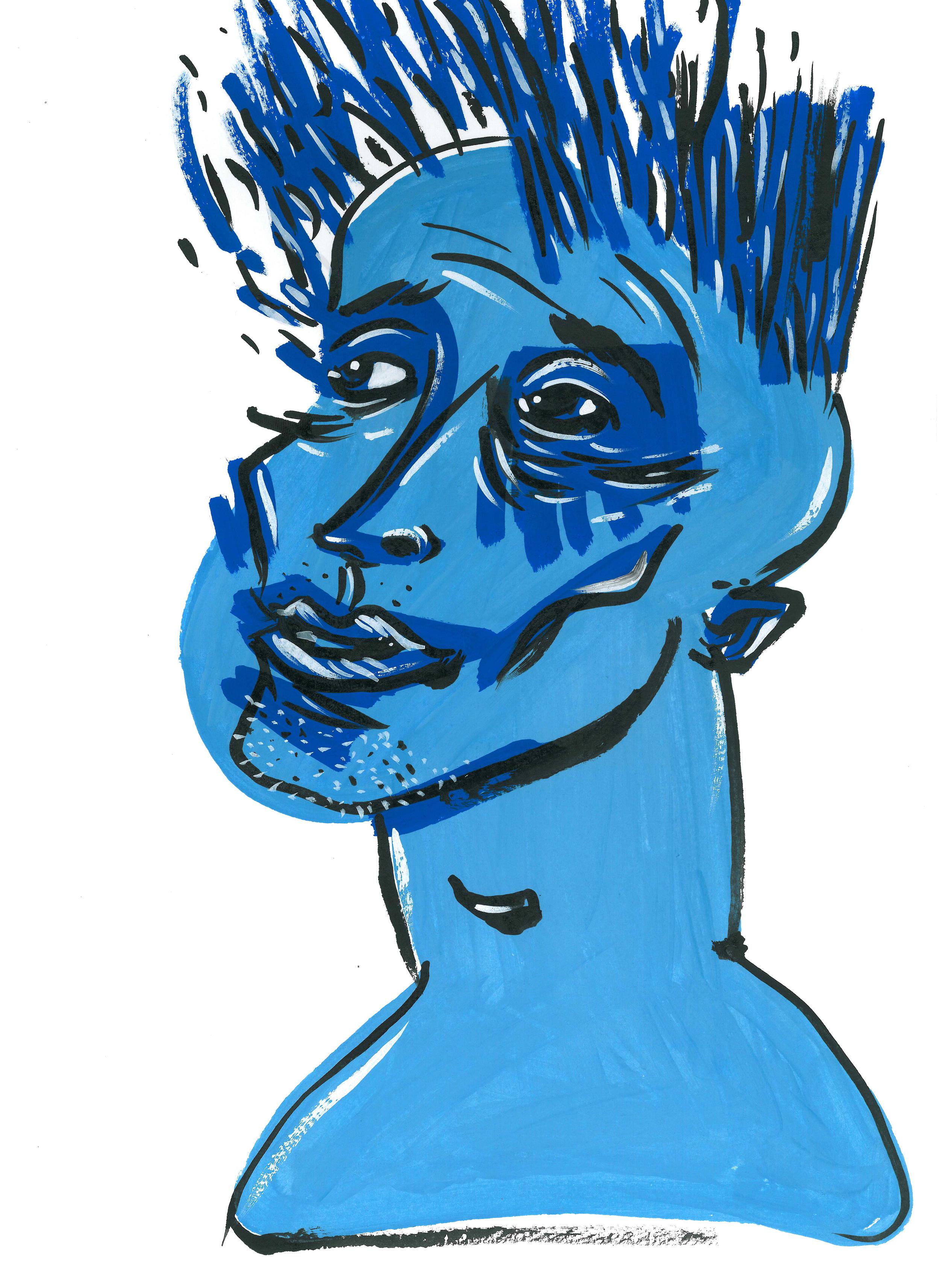 blue for you.jpg