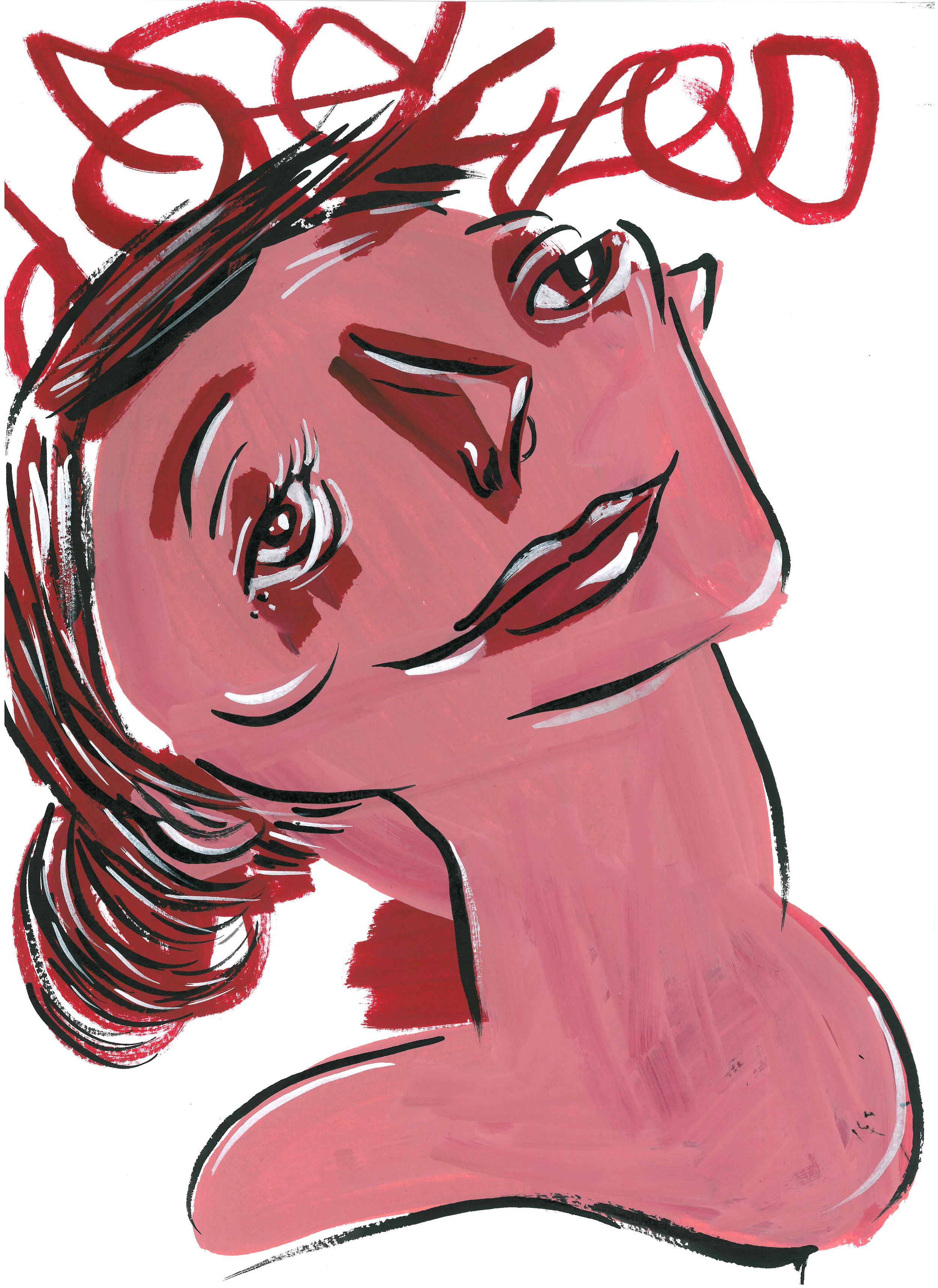 rose colored lips.jpg