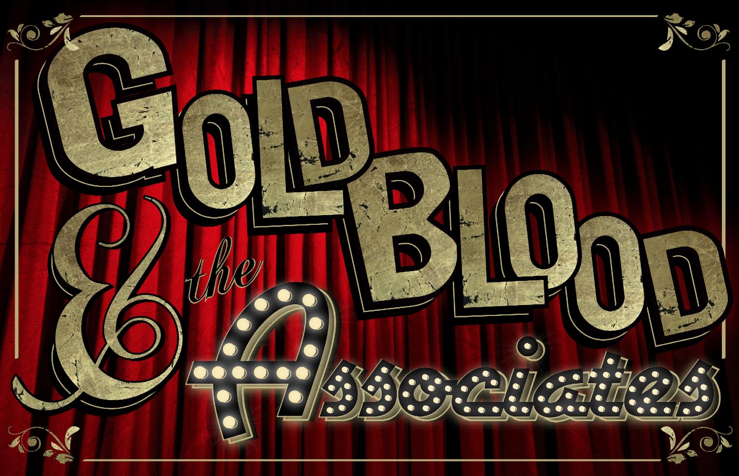 GoldBlood and Associates