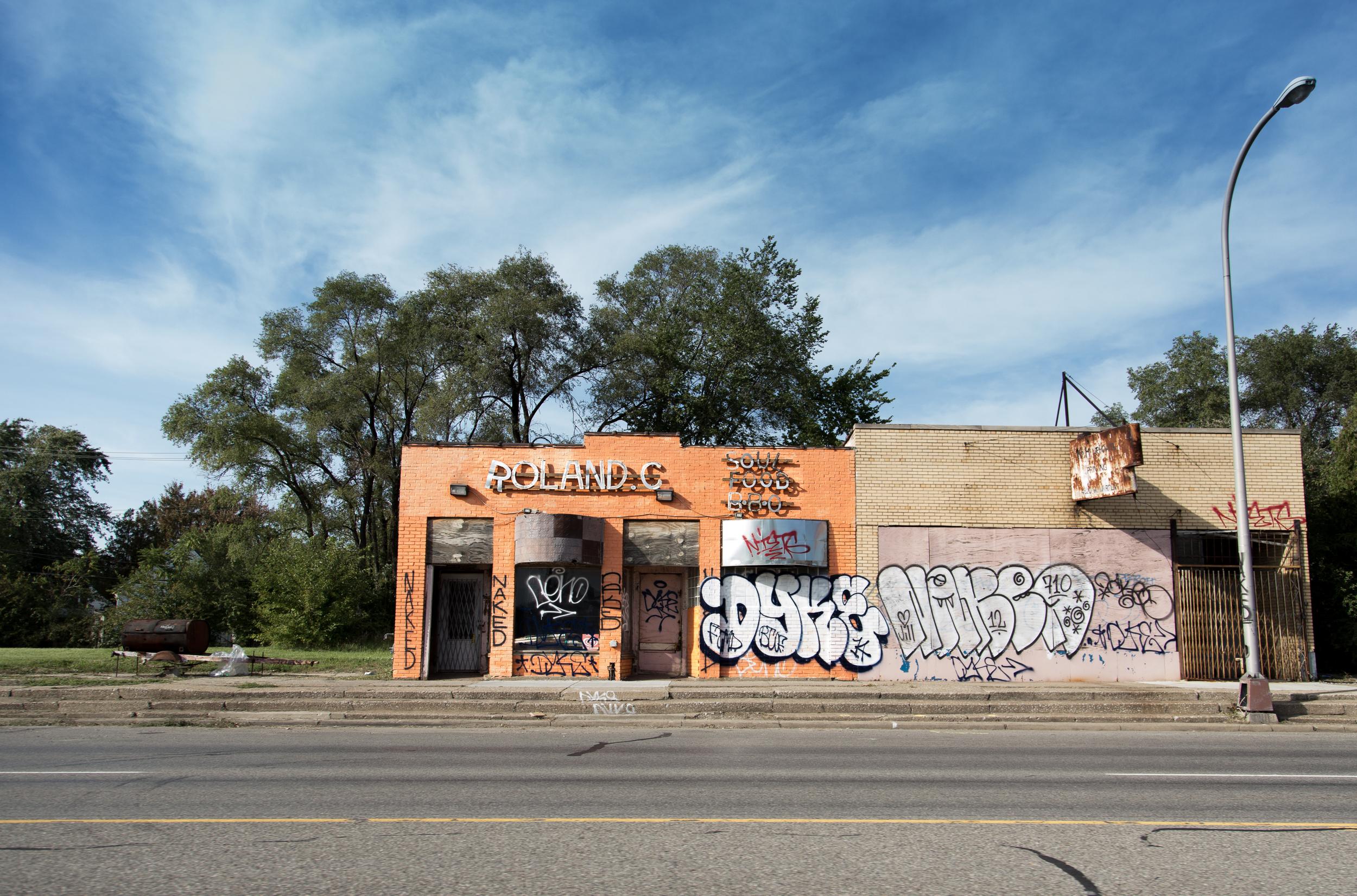 Detroit-1.jpg