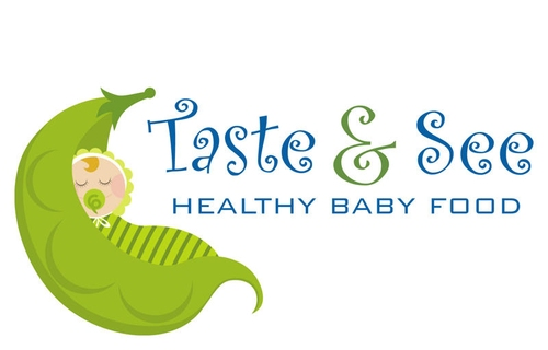 Our speaker this month is Cheryl Carey, Founder of  Taste & See Healthy Baby Food