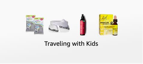 Parenting Traveling Doula Motherhood Fatherhood Family