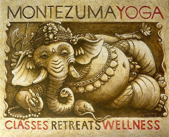 montezuma-yoga-1.jpg