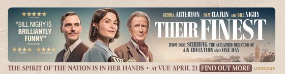 THEIR_FINEST_VUE_FILM-TIMES_MEP2_560x146_APR21_FINDOM.jpg