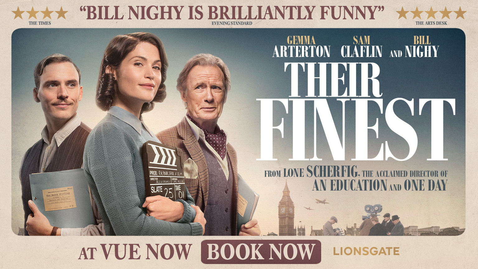 THEIR_FINEST_VUE_HPTAKEOVER_1536x864_MOBILE_NOW.jpg