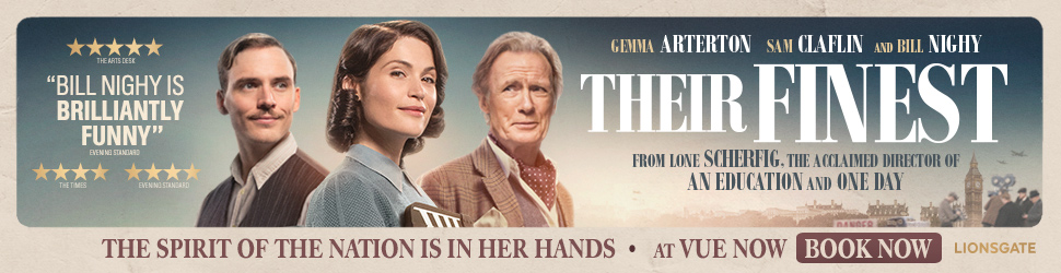THEIR_FINEST_VUE_SLICE_970X250_OUT-NOW_BOOK_NOW.jpg
