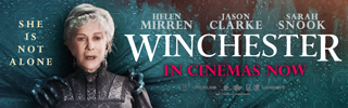 Winchester_Showcase_Mobile_banner_320x100_Now.jpg