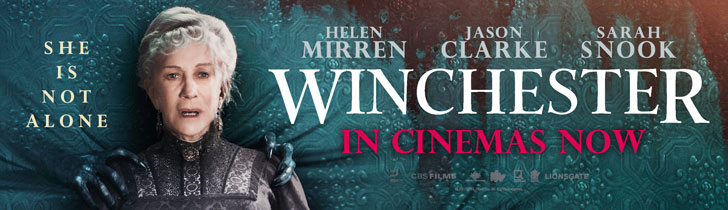 Winchester_Showcase_Desktop_banner_728x210h_Now.jpg