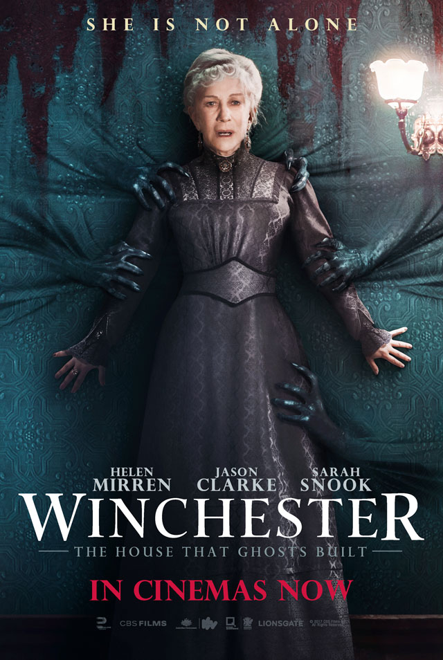 Winchester_Showcase_Mobile_banner_640x954_Now.jpg