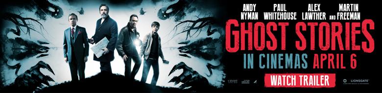 GS_CINEWORLD_FilmPage_Banner780x190.jpg