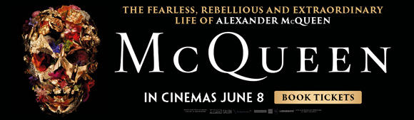 ODEON_McQ_Newsletter_580x169.jpg