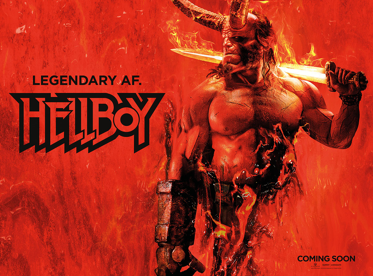 Hellboy_UK_QUAD_small.jpg