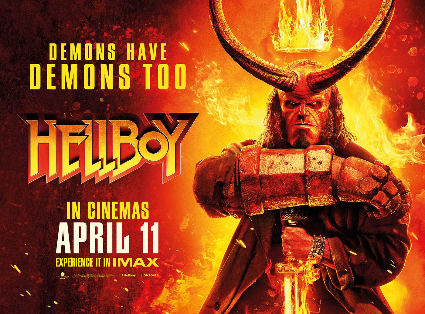 Hellboy_UK_QUAD_MASTER_CROWN_ALT_small.jpg