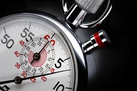 Running-Coaches-Stop-Watch.jpg