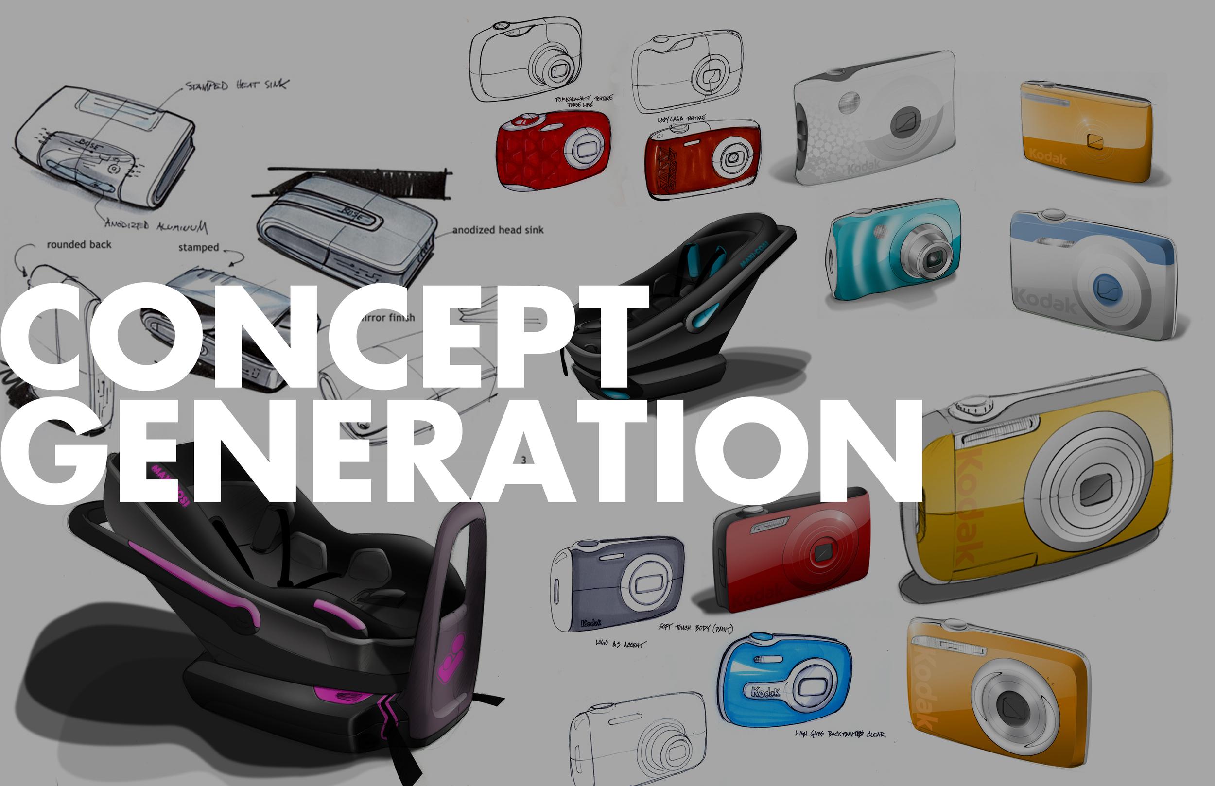 conceptgeneration.jpg