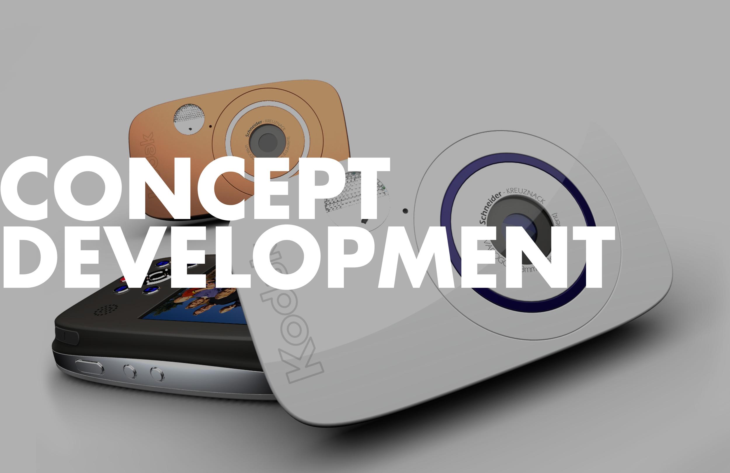 conceptdevelopment.jpg