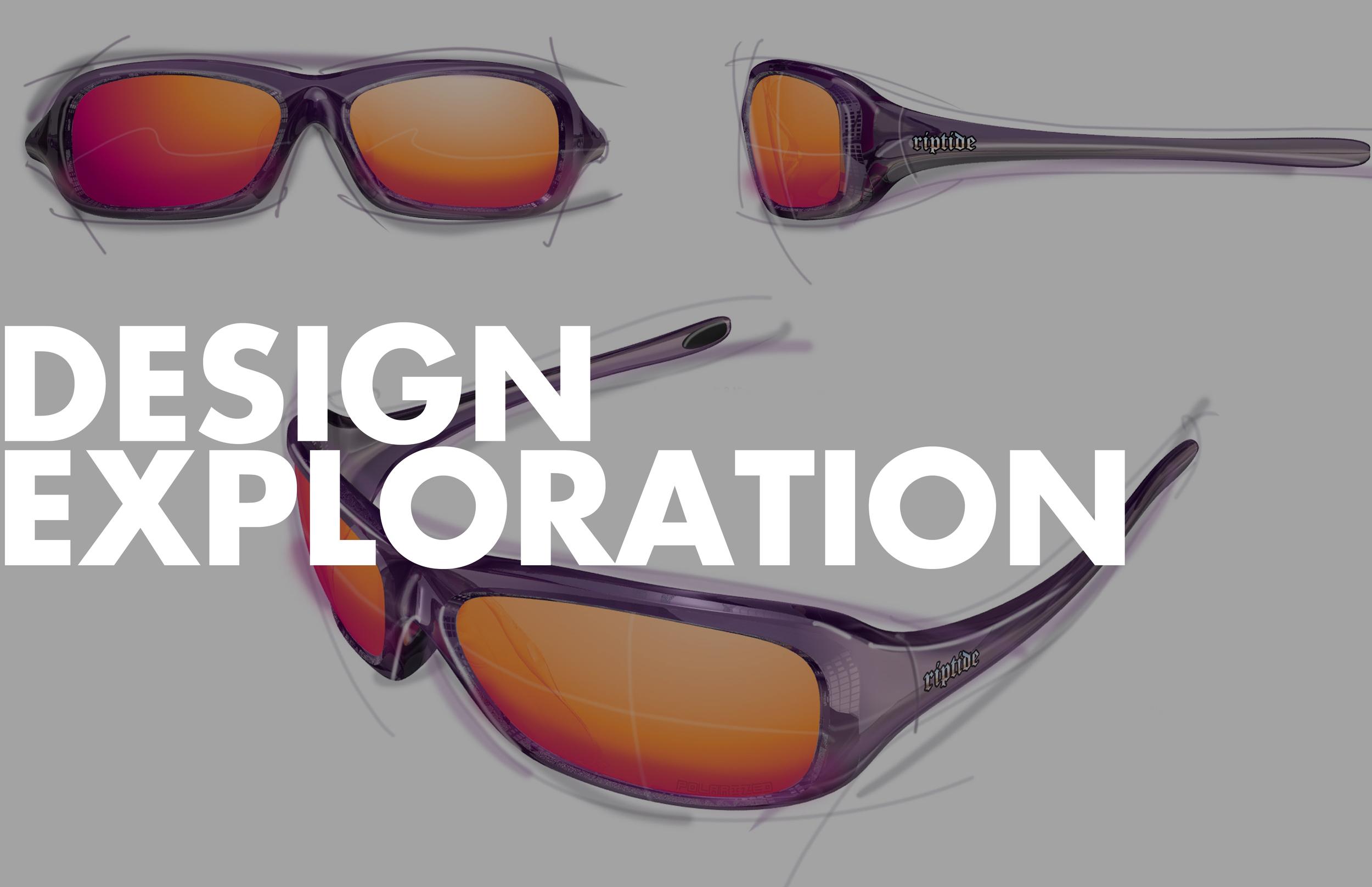 designExploration.jpg