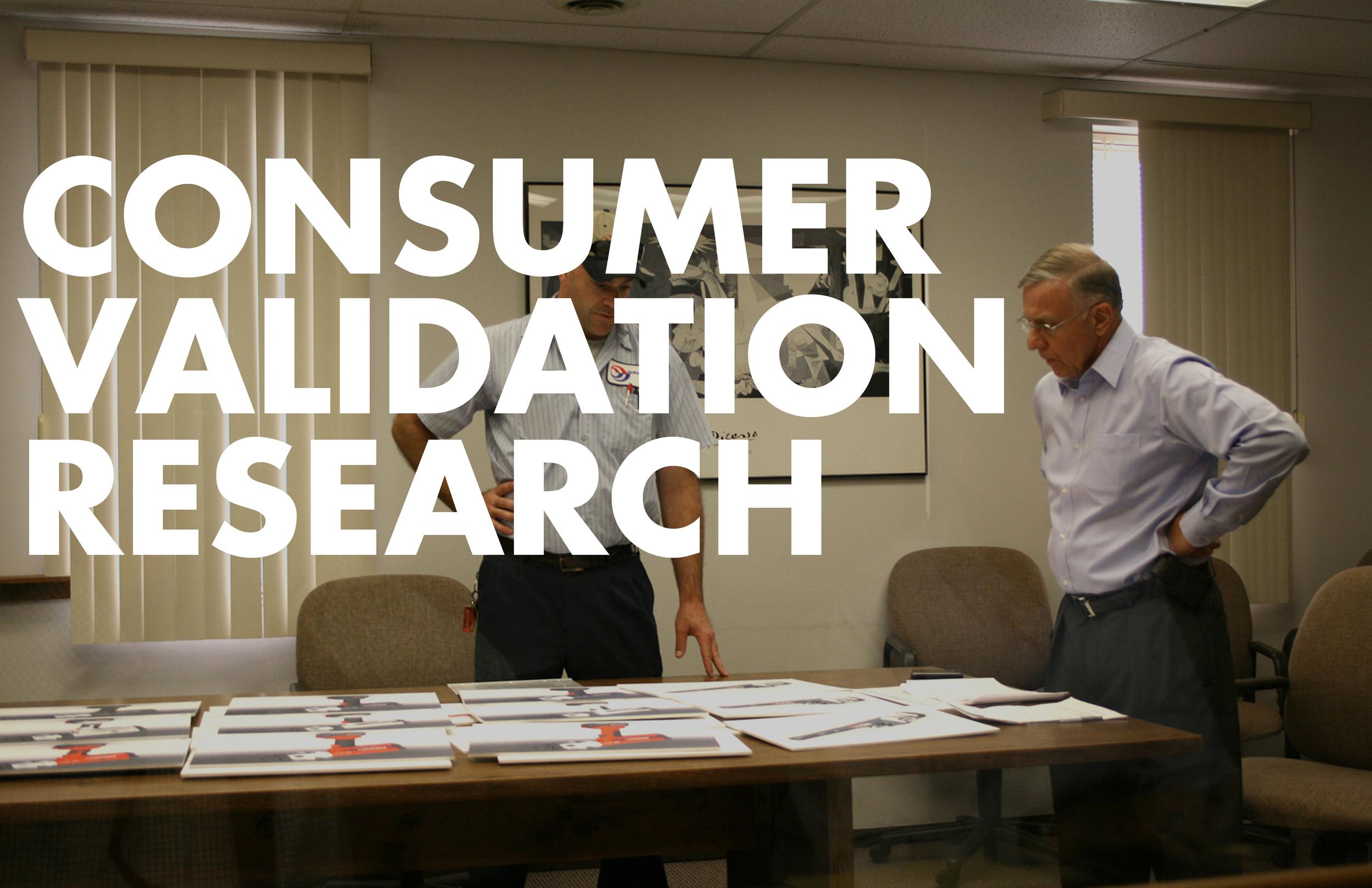 ConsumerValidationResearch.jpg