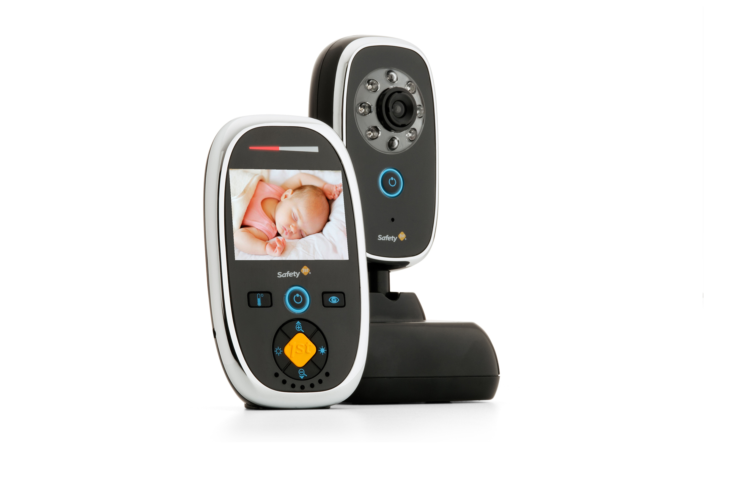 ram-industrial-design-safety-1st-rob-englert-video-baby-monitor.jpg