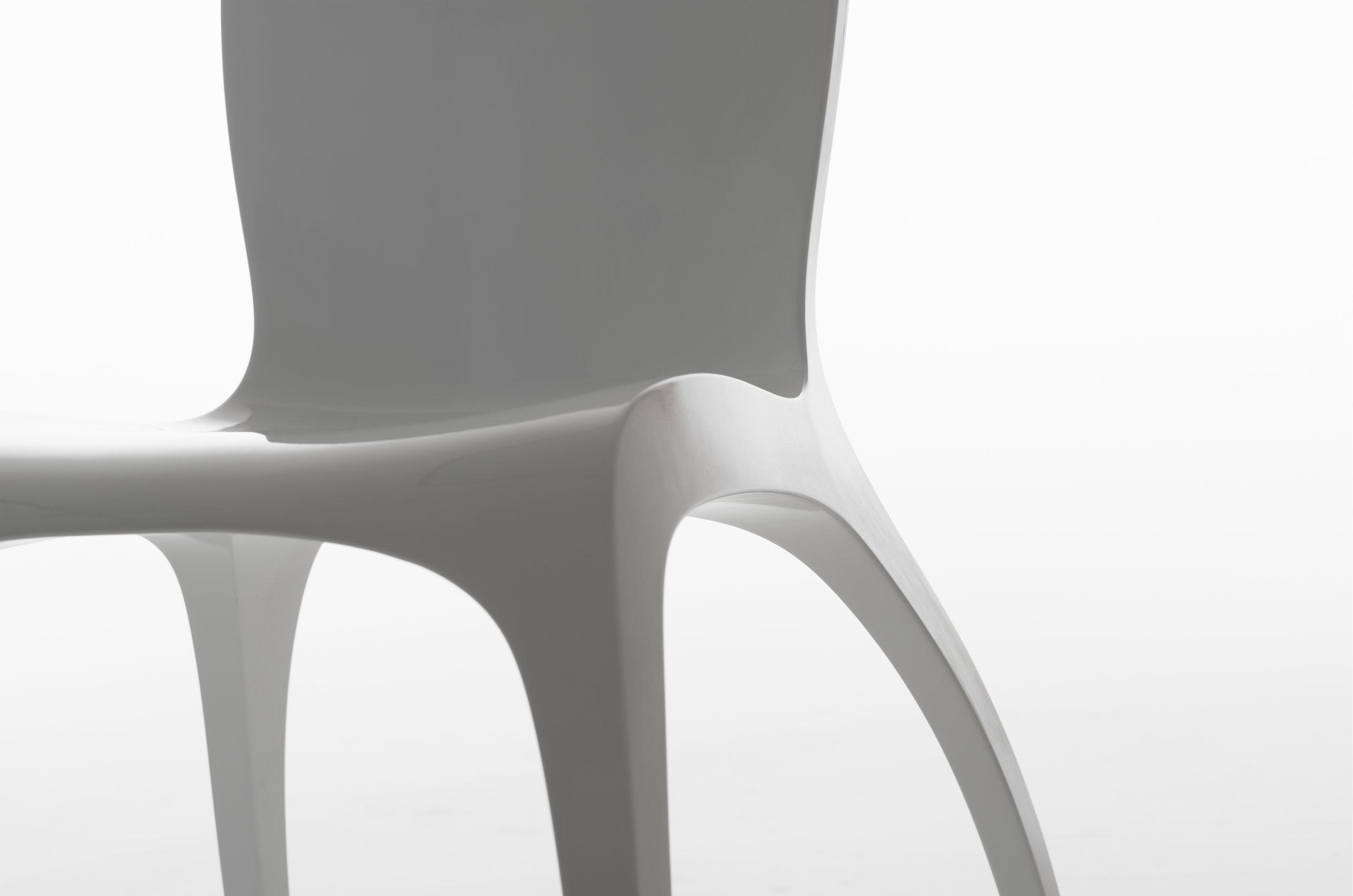ram dining chair